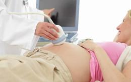 6 lý do chính khiến phụ nữ khó thụ thai