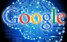 Kiểm soát cách Google biết về bạn