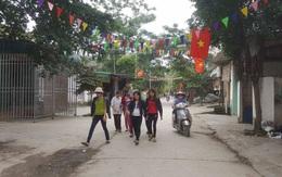 Chủ tịch Hà Nội hứa không truy cứu trách nhiệm hình sự người dân Đồng Tâm