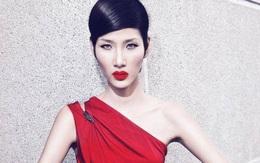 """Bị các ngôi sao từ chối, The Face """"xài lại"""" người của Next top model?"""