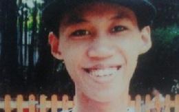 Bố mẹ ra chợ bán hoa qủa, về đến nhà thấy con trai 19 tuổi mất tích