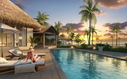 Vì sao Sun Premier Village Kem Beach Resort chinh phục giới tài phiệt quốc tế?