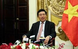 APEC 2017: Hơn 20 tỷ USD được ký kết trong 1 tuần