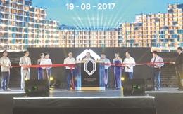 Khai trương Khách sạn FLC Grand Hotel Samson 5 sao lớn nhất Thanh Hóa