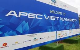 Chủ tịch nước biểu dương Đà Nẵng đóng góp thành công cho APEC