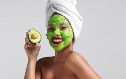 Những loại mặt nạ chống nếp nhăn hiệu quả chẳng khác mỹ phẩm cao cấp