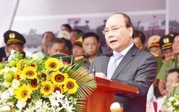 Bảo đảm an toàn tuyệt đối cho Tuần lễ cấp cao APEC