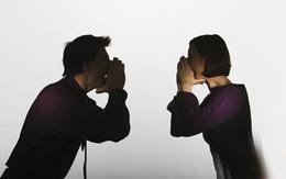 Bi kịch gia đình vì vợ vô lễ