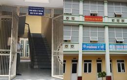 Vụ Trưởng ban Bồi thường GPMB Gia Lâm bị dân tố cáo: Thành ủy Hà Nội kiểm tra thông tin