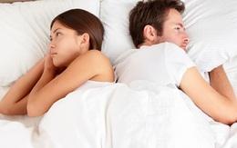 Chồng nhạt tình sau cưới (2): Vì sao đa số đàn ông có vợ rồi là đối xử khác hẳn khi yêu?
