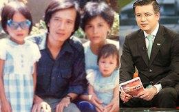 Vợ sắp cưới của BTV Quang Minh gia thế ra sao?