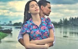 Hà Hồ - Kim Lý: Yêu nhau là chuyện bình thường cần gì phải úp mở