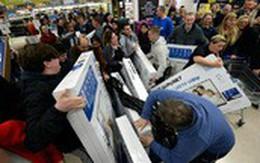 Những đồ công nghệ không nên mua dịp Black Friday