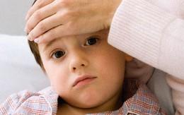 Kỳ lạ bài chữa cảm lạnh có thể cả đời không mắc