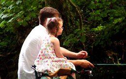 Những lời khuyên quý hơn vàng cho những ai có con gái trong nhà