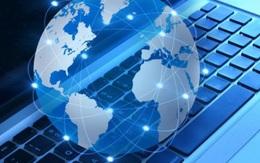 Cải thiện mạng Internet gia đình khi đứt cáp quang thế nào