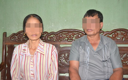 Vụ sát hại tài xế trong cabin ô tô ở Bắc Ninh: Nỗi khổ của những đứa trẻ