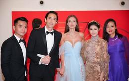 """Lần đầu dự LHP Cannes, phim Việt nào sẽ """"lên ngôi""""?"""
