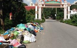 Huyện Thủy Nguyên, Hải Phòng: Dân tức thở vì ô nhiễm