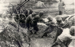 Kỷ niệm 63 năm Chiến thắng Điện Biên Phủ (7/5/1954-7/5/2017): Chuyện ghi bên con đèo dài nhất Việt Nam