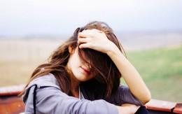 """Cười ra nước mắt khi chị em """"yêu... bản thân"""""""