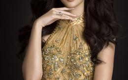 """Hé lộ bộ dạ hội sẽ tạo nên """"khoảnh khắc hoàng kim"""" cho Mỹ Linh tại đêm chung kết Miss World"""