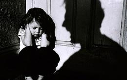 Hà Nam: Bắt đối tượng giao cấu với trẻ em