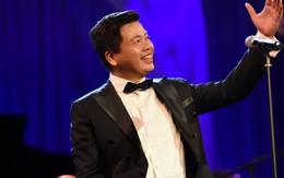 Hòa nhạc năm mới: Hành trình từ kinh đô âm nhạc Vienna đến thủ đô Hà Nội