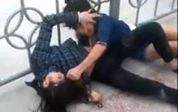 Hải Dương: Con dâu đẩy mẹ chồng ngã tử vong từ gác xép