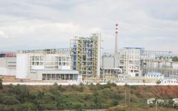 Vì sao dự án điện nhôm ở Đắk Nông gặp khó khăn?