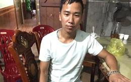 """Quảng Ninh: Tài xế dùng dao đâm chết người vì """"không nhường đường"""" khai gì?"""