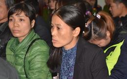 """8 tháng sau vụ thảm sát 4 bà cháu ở Quảng Ninh: """"Đêm đó tôi có linh cảm bất an..."""""""