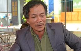 Vụ vợ uống thuốc diệt cỏ tự tử: Gia đình nạn nhân khốn khổ vì tin đồn thất thiệt