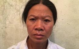 Uấn ức vì bị mắng và dọa giết, vợ đánh chết chồng