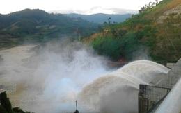 Sau vụ 4 học sinh đuối nước, Bộ Công Thương siết chặt công tác vận hành thủy điện