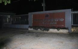 Đà Nẵng: Rơi từ mái nhà xưởng, một công nhân nhà máy thép tử vong