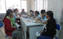 Khánh Sơn, KhánhHòa: Hỗ trợ dịch vụ KHHGĐ cho người dân vùng sâu, vùng xa