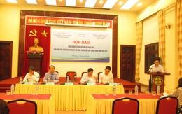 """""""Sức khỏe"""" doanh nghiệp Việt 2016: Hơn 12.000 doanh nghiệp giải thể"""