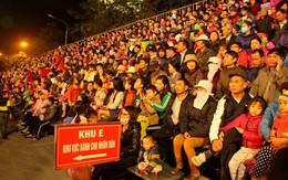 Hải Dương: Hàng nghìn người dân dự lễ đón nhận di tích Quốc gia đặc biệt