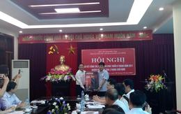 Phú Thọ tổ chức sơ kết công tác dân số và phát triển