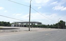Bắc Giang: Sở Xây dựng cấp phép không cần ĐTM, Sở TN&MT chật vật thảo công văn ngăn chặn