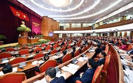 Công tác dân số - Một nội dung lớn tại Hội nghị Trung ương 6