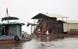 Đối tượng nhắn tin đe doạ Chủ tịch UBND tỉnh Bắc Ninh bị khởi tố tội Khủng bố
