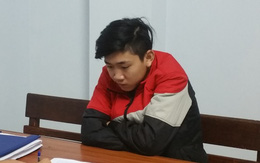 Vụ nam thanh niên chết oan ở Đà Nẵng: Các nghi can đã ra đầu thú
