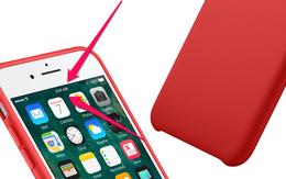 Lý do đằng sau mốc thời gian bí ẩn luôn xuất hiện cùng iPhone