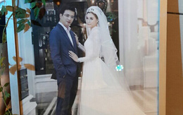 Vợ xinh đẹp của BTV Quang Minh nói gì trước ngày cưới trọng đại?