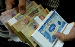 Thu nhập thấp có thể đóng thuế ít hơn
