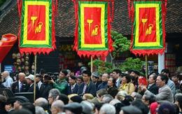 Ngày Thơ Việt Nam năm nay có gì mới?