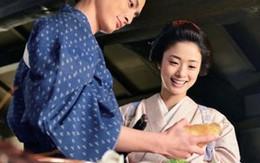 """6 thói quen ăn uống giúp người Nhật """"trẻ dai, sống lâu"""""""