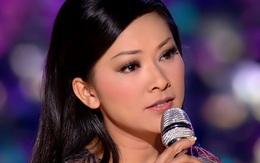 Như Quỳnh được cấp phép biểu diễn ở Việt Nam: Mỹ nhân nổi danh tài sắc một thời